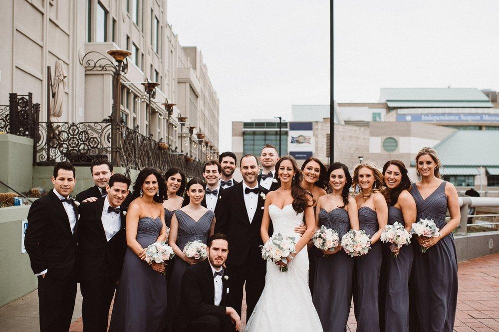 cescaphe_ballroom_wedding-34.jpg