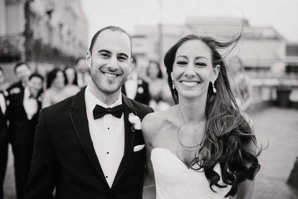 cescaphe_ballroom_wedding-35.jpg