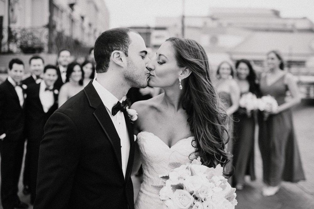 cescaphe_ballroom_wedding-36.jpg