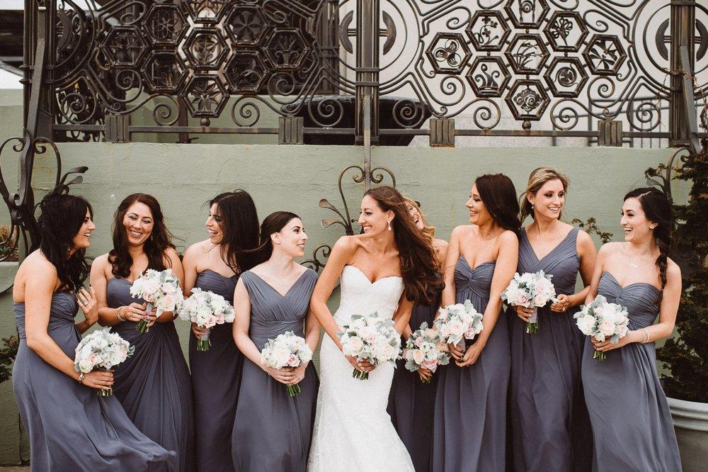 cescaphe_ballroom_wedding-37.jpg