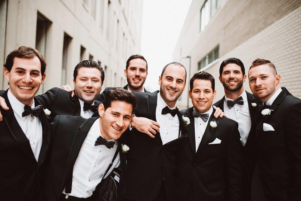 cescaphe_ballroom_wedding-38.jpg