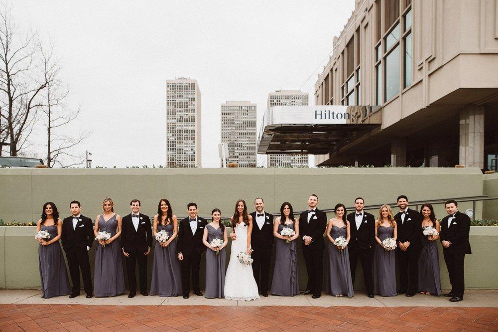 cescaphe_ballroom_wedding-40.jpg