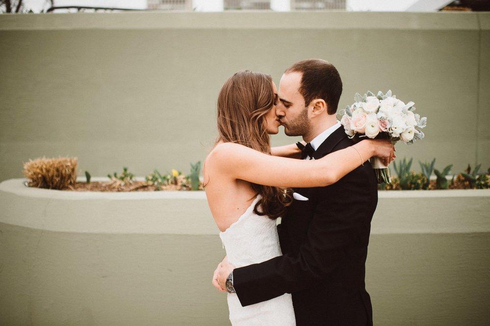cescaphe_ballroom_wedding-43.jpg
