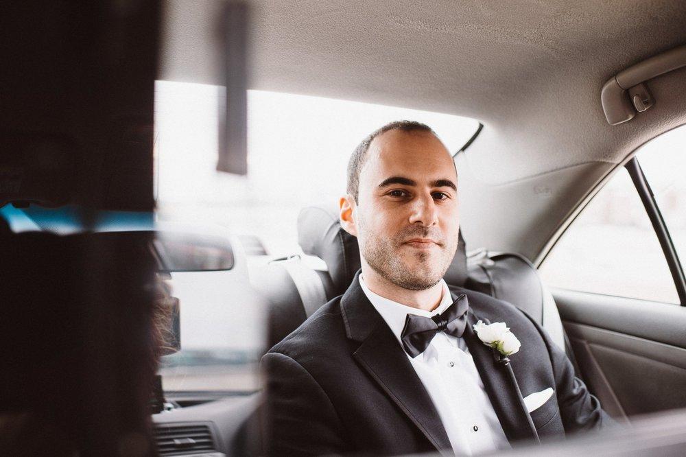 cescaphe_ballroom_wedding-44.jpg