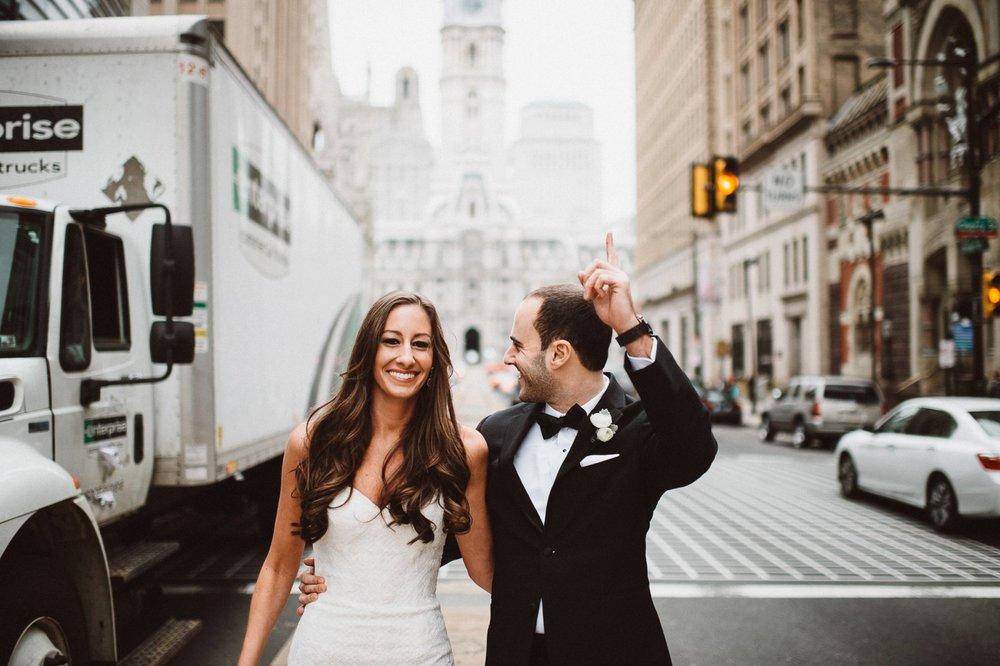 cescaphe_ballroom_wedding-46.jpg
