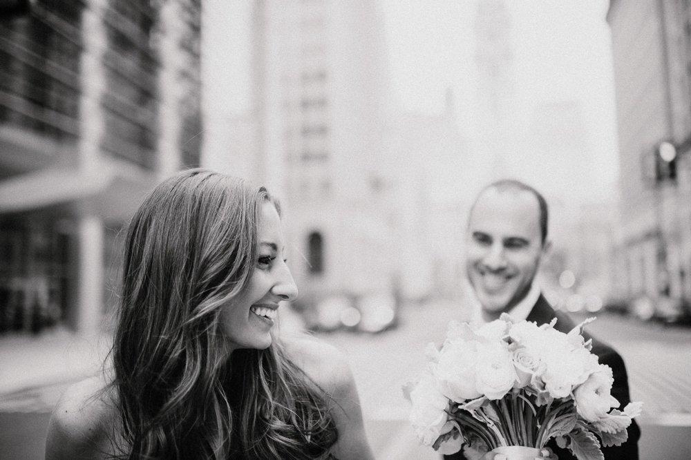cescaphe_ballroom_wedding-48.jpg