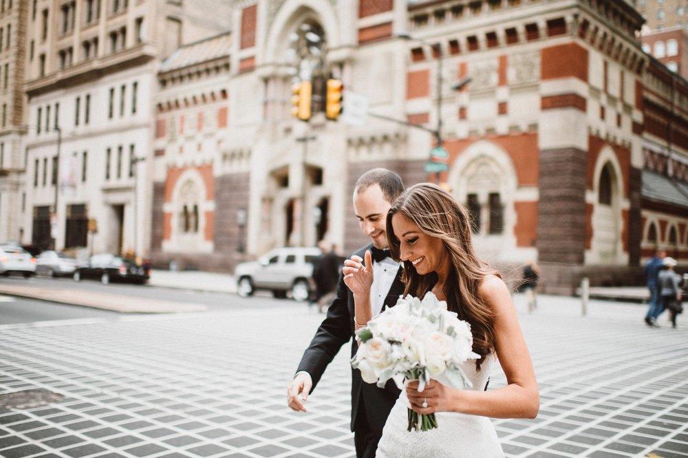 cescaphe_ballroom_wedding-49.jpg