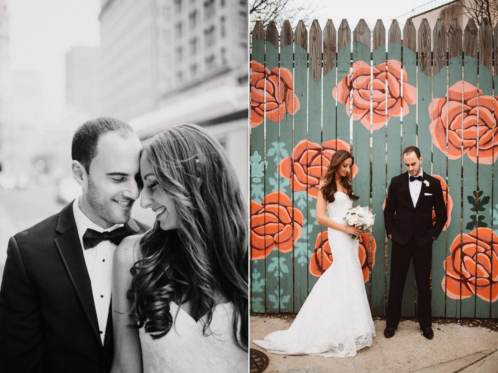 cescaphe_ballroom_wedding-50.jpg