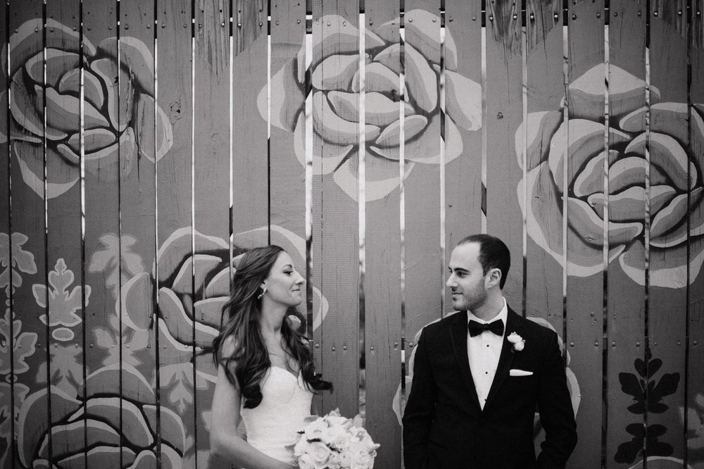cescaphe_ballroom_wedding-52.jpg