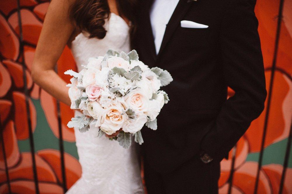 cescaphe_ballroom_wedding-54.jpg