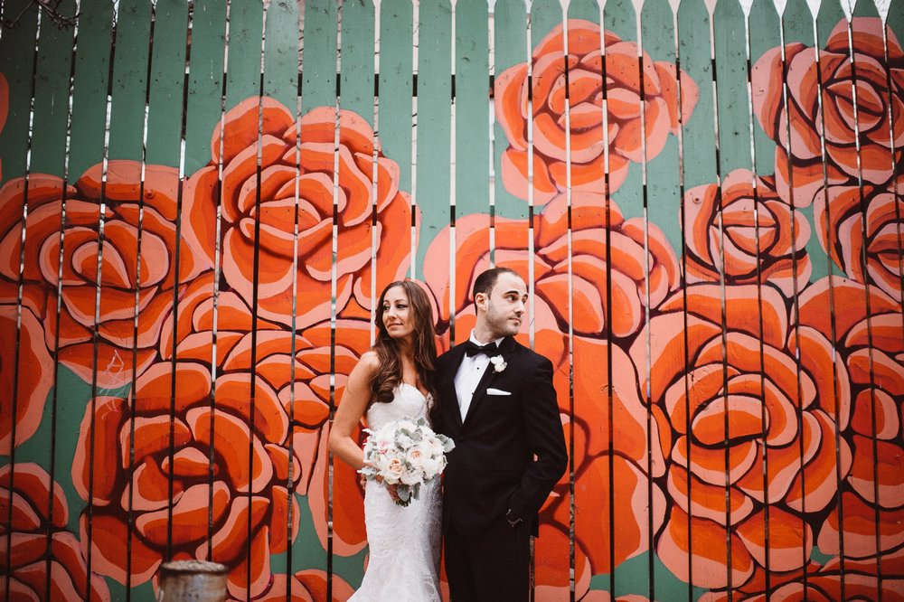cescaphe_ballroom_wedding-53.jpg