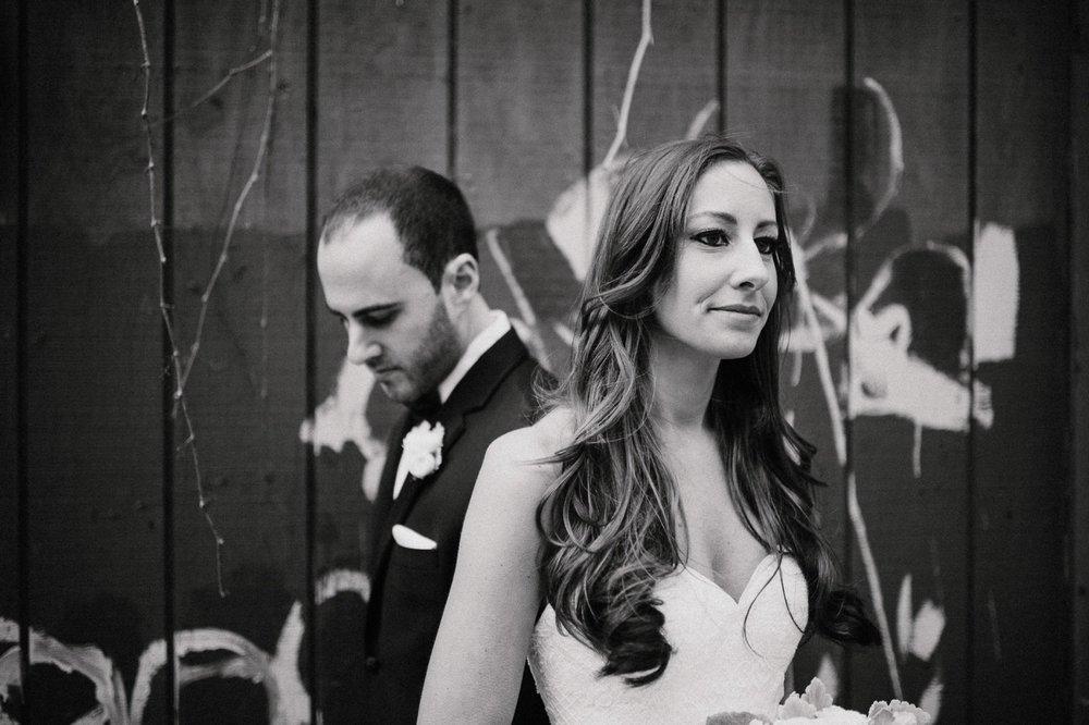 cescaphe_ballroom_wedding-55.jpg