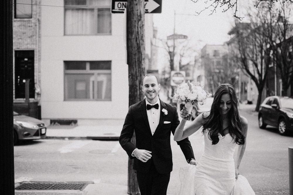 cescaphe_ballroom_wedding-56.jpg