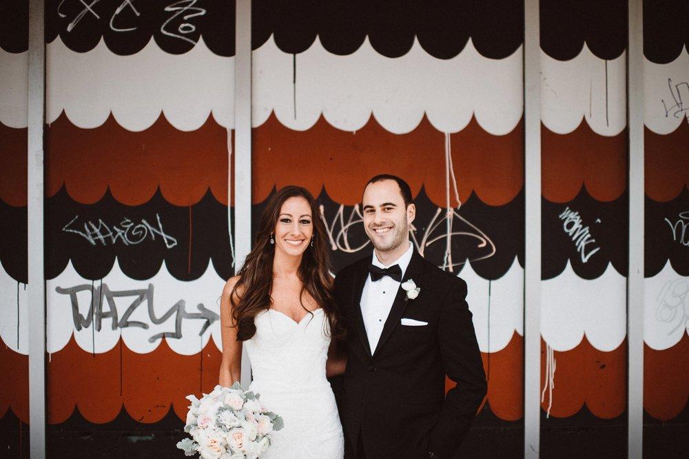 cescaphe_ballroom_wedding-57.jpg