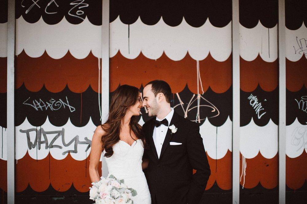 cescaphe_ballroom_wedding-58.jpg