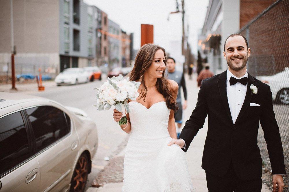 cescaphe_ballroom_wedding-59.jpg