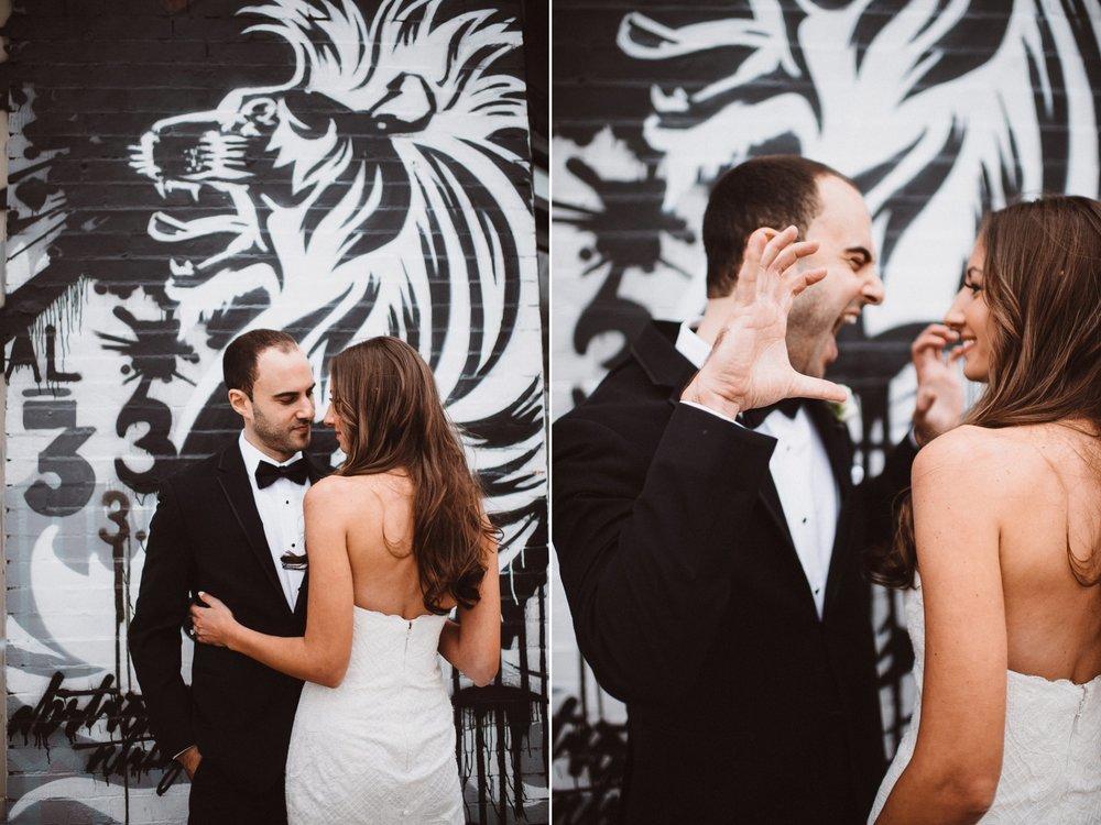 cescaphe_ballroom_wedding-60.jpg