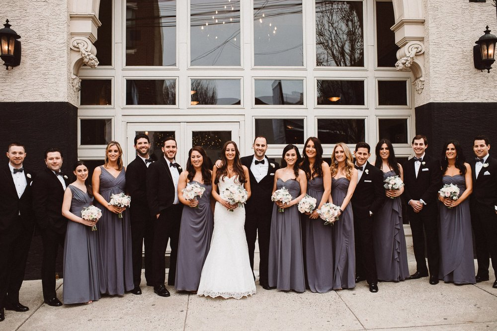 cescaphe_ballroom_wedding-63.jpg
