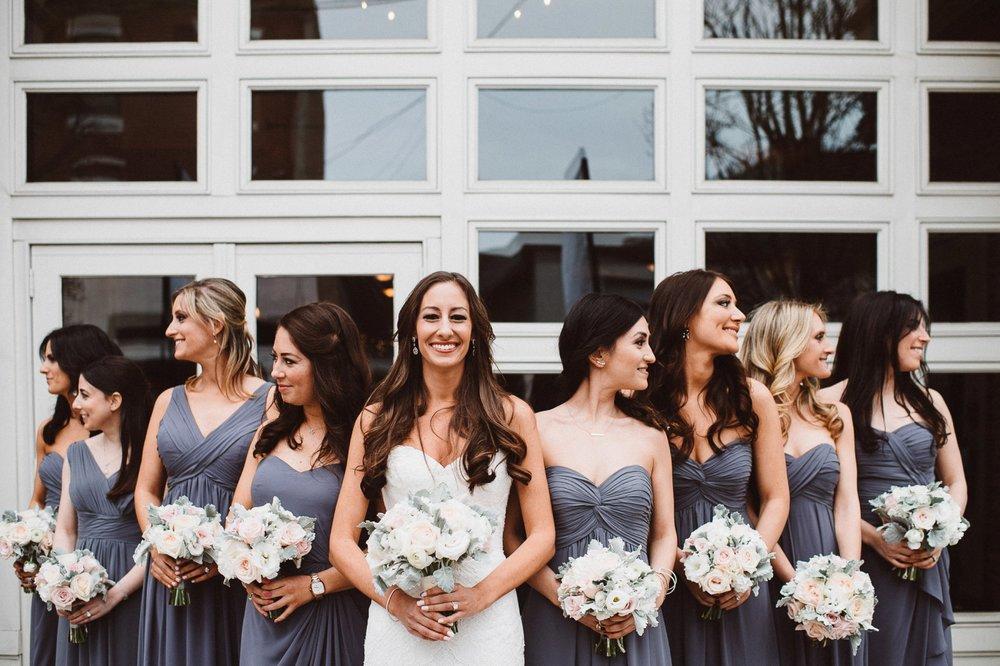 cescaphe_ballroom_wedding-64.jpg