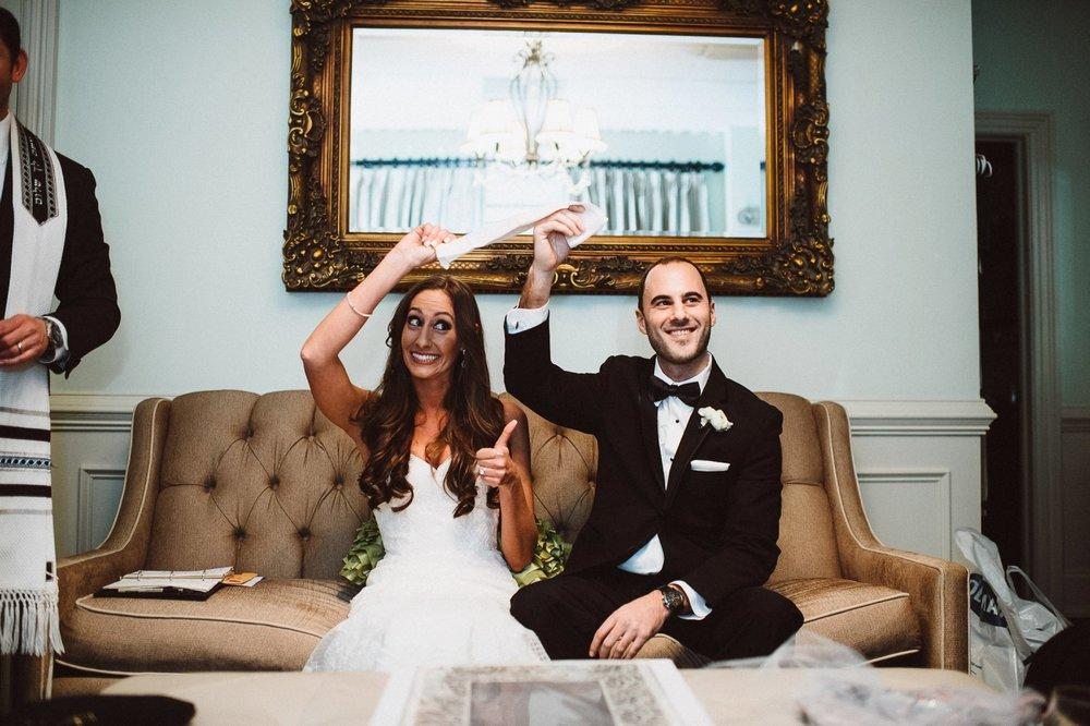cescaphe_ballroom_wedding-67.jpg