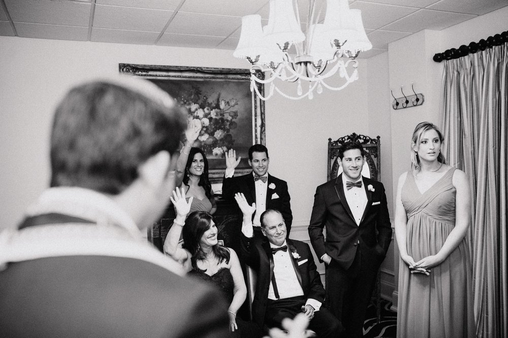 cescaphe_ballroom_wedding-66.jpg