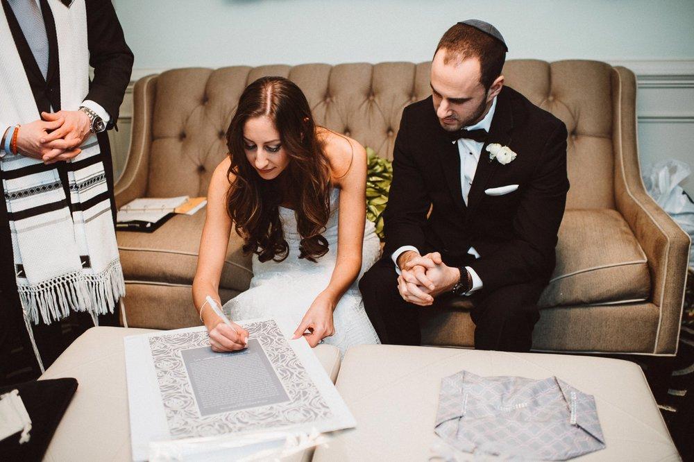 cescaphe_ballroom_wedding-68.jpg