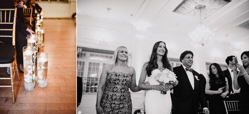 cescaphe_ballroom_wedding-69.jpg