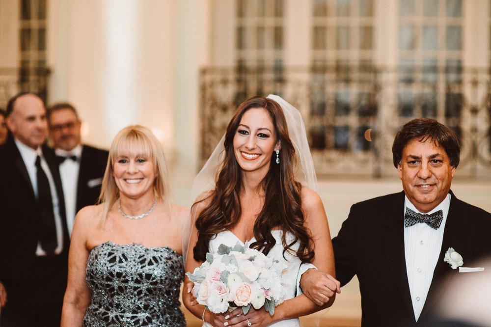 cescaphe_ballroom_wedding-71.jpg