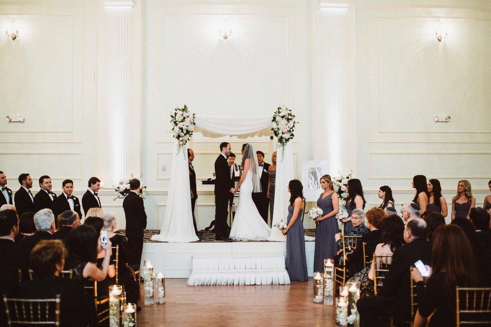 cescaphe_ballroom_wedding-72.jpg