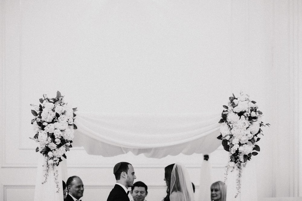 cescaphe_ballroom_wedding-74.jpg