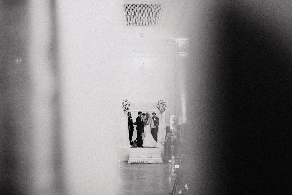 cescaphe_ballroom_wedding-73.jpg