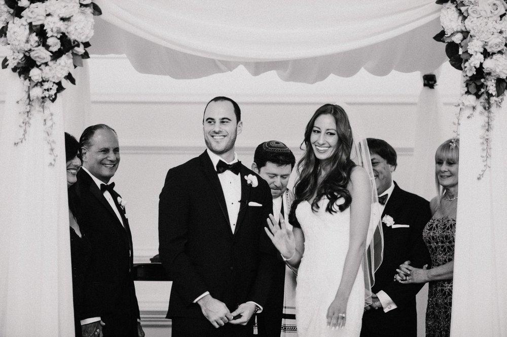 cescaphe_ballroom_wedding-75.jpg