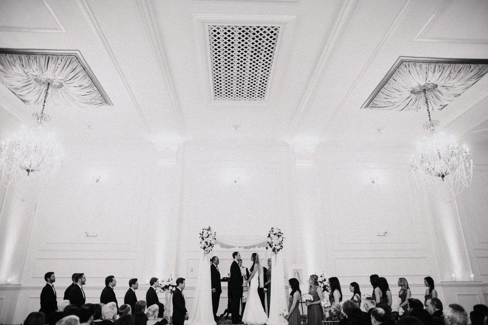 cescaphe_ballroom_wedding-76.jpg