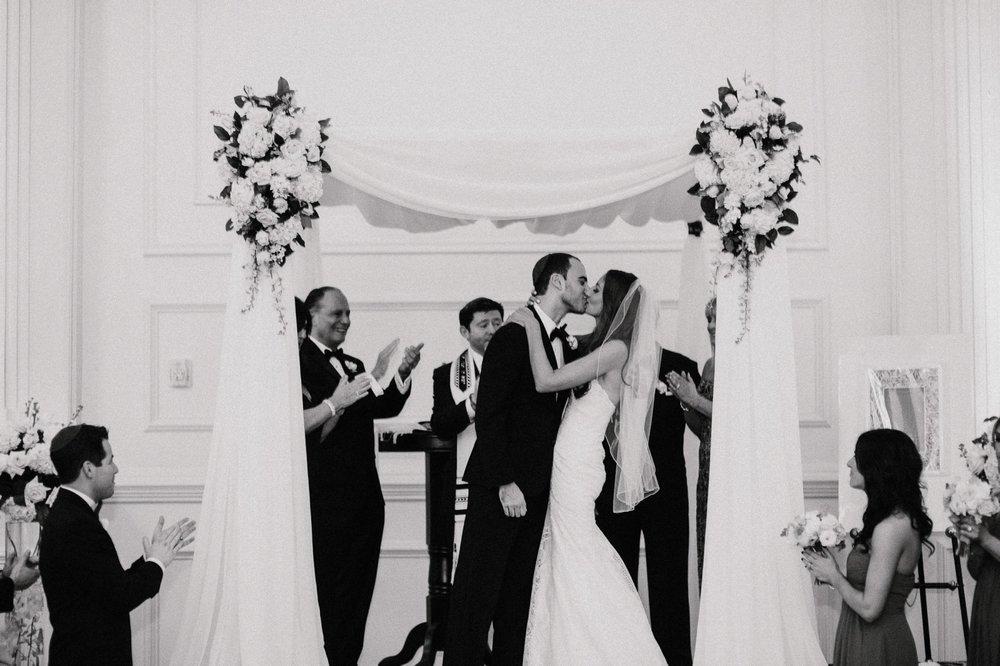 cescaphe_ballroom_wedding-77.jpg