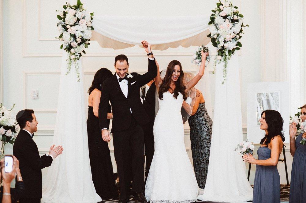 cescaphe_ballroom_wedding-78.jpg