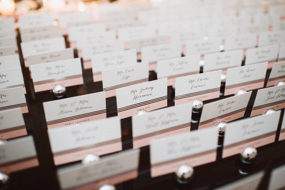 cescaphe_ballroom_wedding-83.jpg
