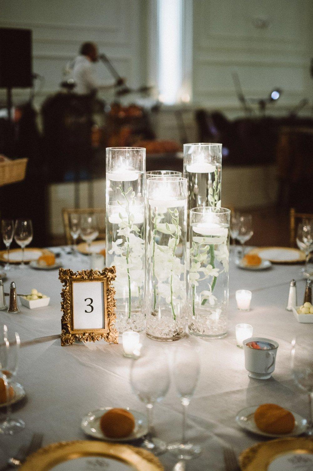cescaphe_ballroom_wedding-85.jpg