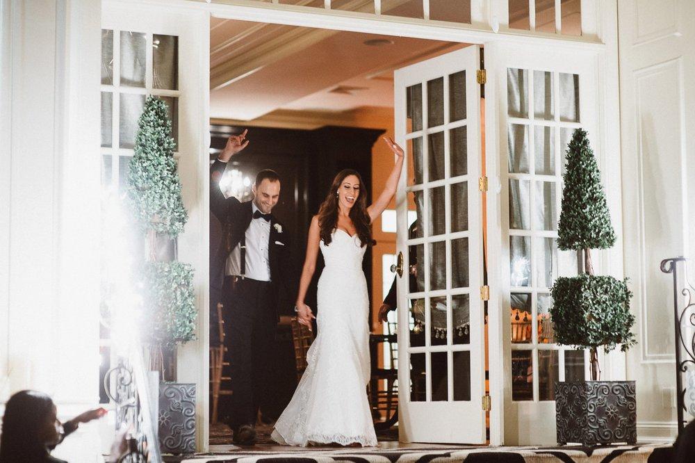 cescaphe_ballroom_wedding-88.jpg
