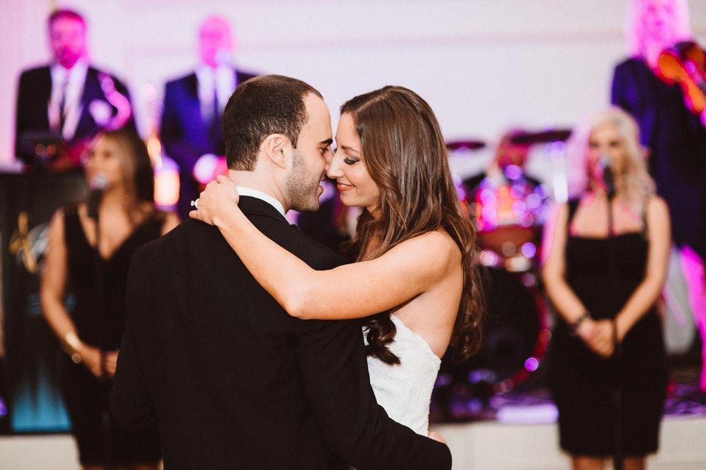 cescaphe_ballroom_wedding-90.jpg