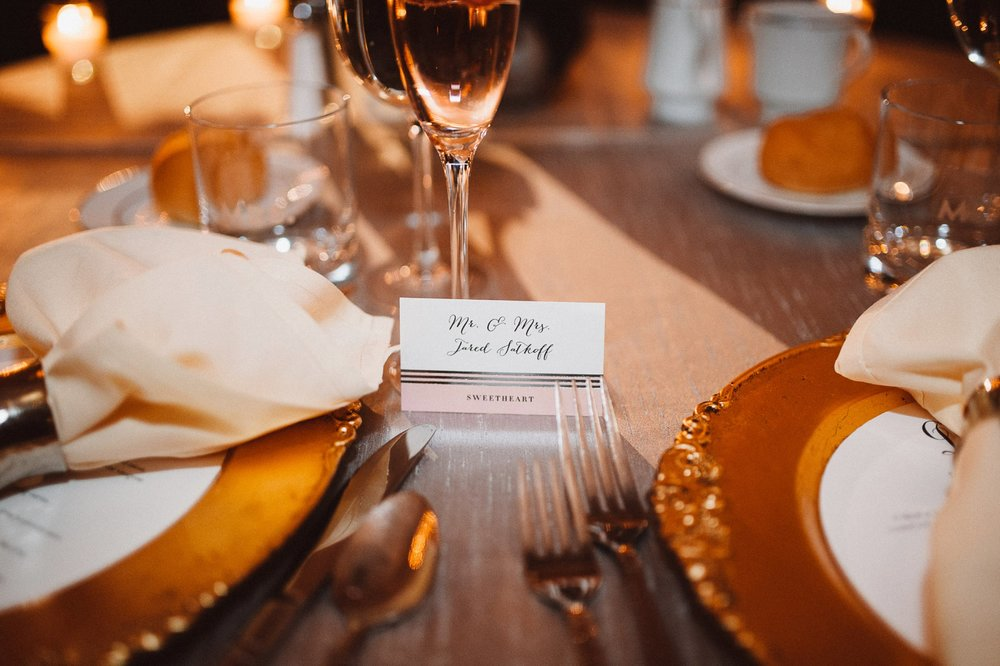 cescaphe_ballroom_wedding-91.jpg