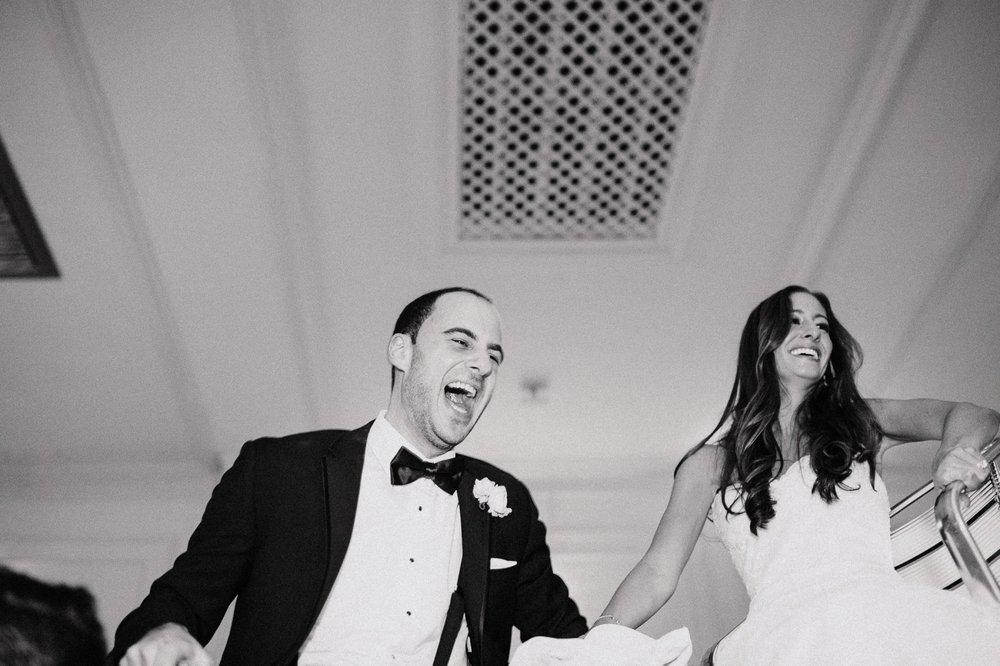 cescaphe_ballroom_wedding-93.jpg