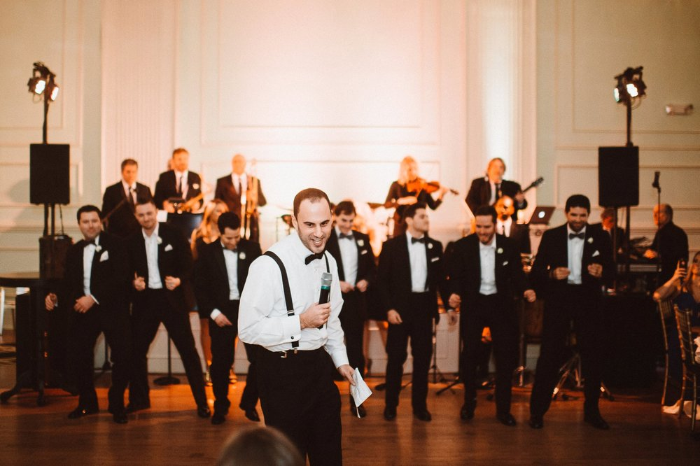 cescaphe_ballroom_wedding-98.jpg