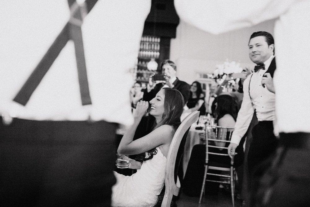 cescaphe_ballroom_wedding-99.jpg