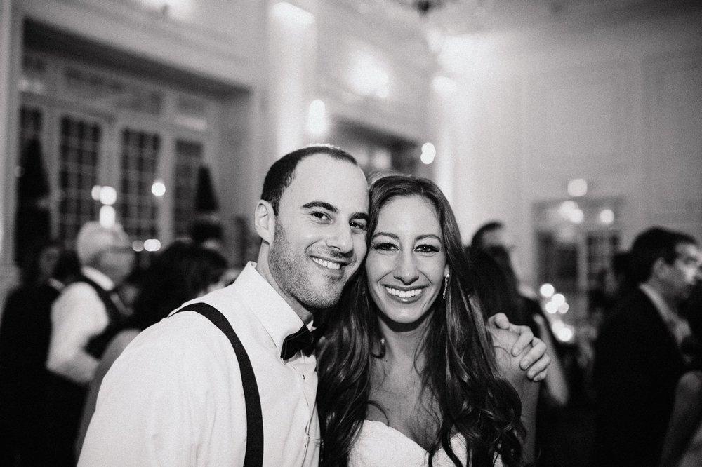cescaphe_ballroom_wedding-101.jpg