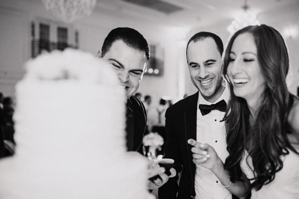 cescaphe_ballroom_wedding-102.jpg