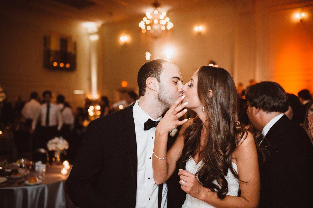 cescaphe_ballroom_wedding-103.jpg