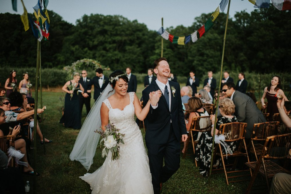 milburn_farms-wedding-43.jpg