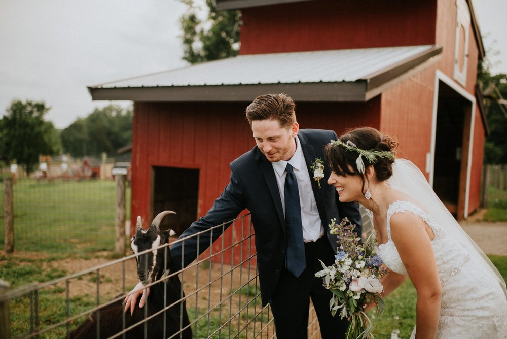 milburn_farms-wedding-85.jpg