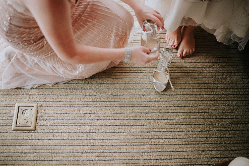 battello_jersey_city_wedding-15.jpg