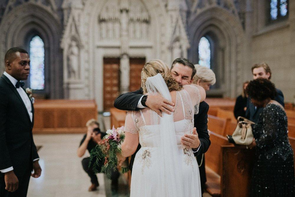 battello_jersey_city_wedding-26.jpg